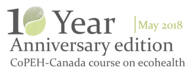 10 yr anniversary edition course